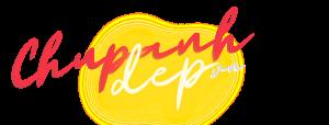 Chupanhdep.vn